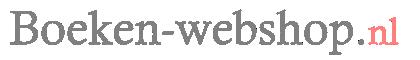 Boeken-webshop.nl